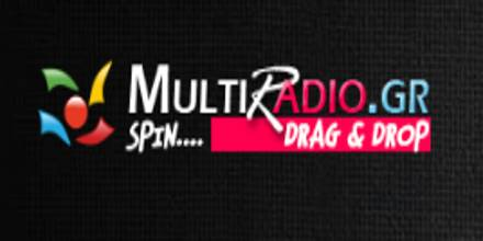 Multi Radio Greece