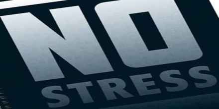 No Stress Radio