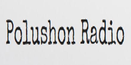 Polushon Radio