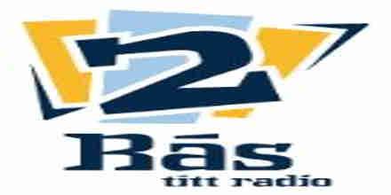 RAS 2
