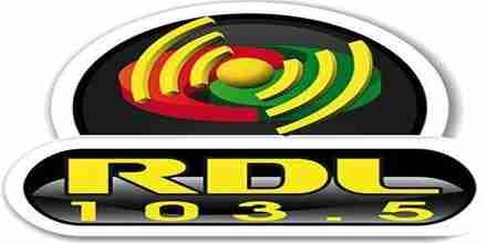 RDL 68