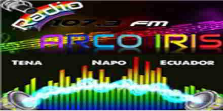 Radio Arco Iris Tena