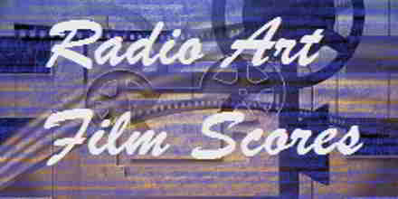 Radio Art Film Scores