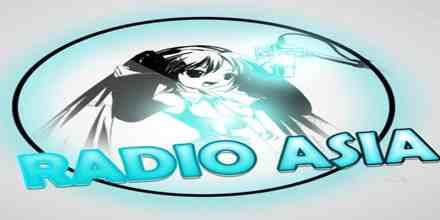 Radio Asia Music