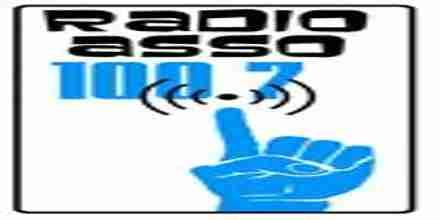 Radio Association