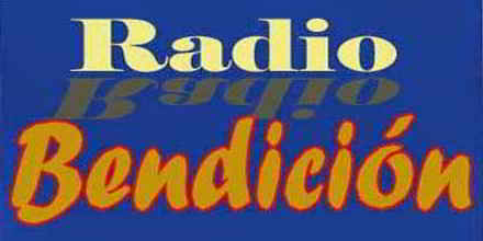 Radio Bendicion Mexico