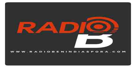 Radio Benin Diaspora