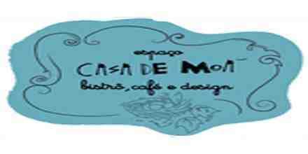 Radio Casa de Moa