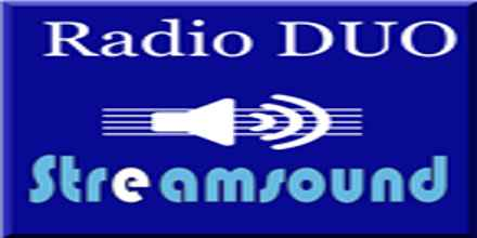 Radio DUO