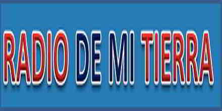 Radio De Mi Tierra