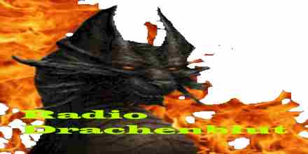 Radio Drachenblut