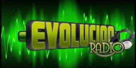 Radio Evolucion Mexico