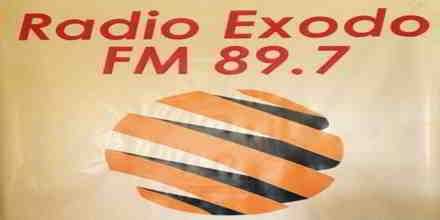 Radio Exodo FM