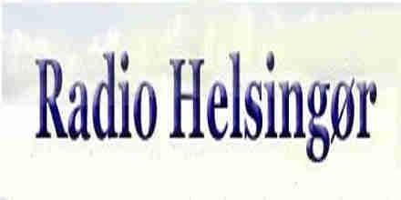 Radio Helsingor