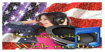 Radio Kentucky