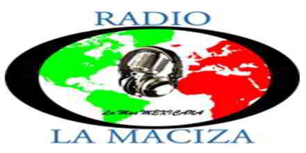 Radio La Maciza