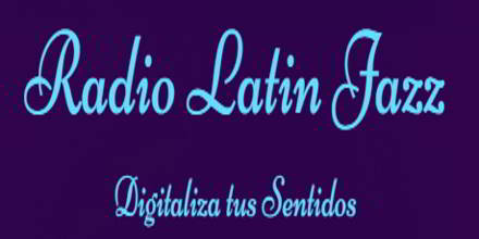 Radio Latin Jazz Mexico