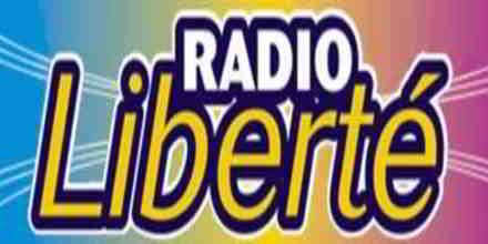 Radio Liberte