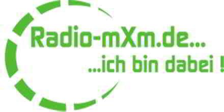 Radio MXM