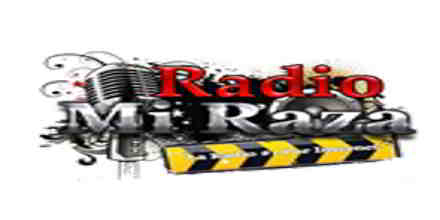 Radio Mi Raza