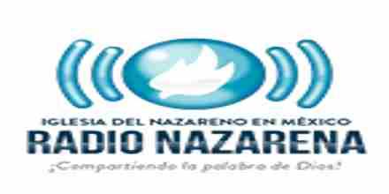 Radio Nazarena Mexico