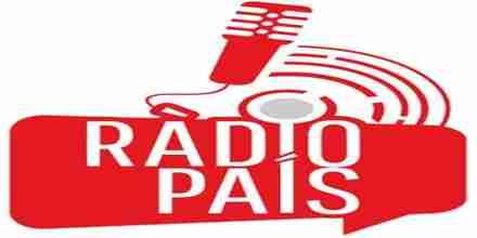 Radio Pais