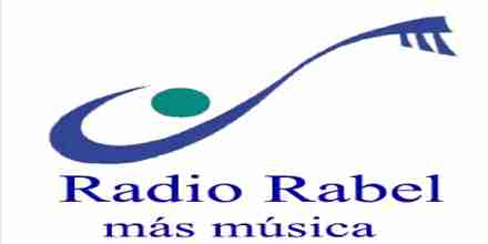 Radio Rabel Cantabria