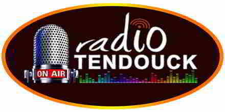 Radio Tendouck