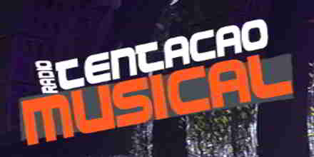 Radio Tentacao Musical