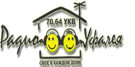 Radio Ufaleya