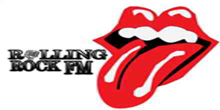 Rolling Rock FM