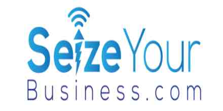 Seize Your Business
