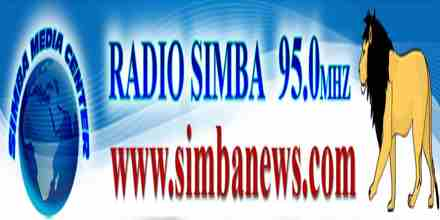 Simba Radio
