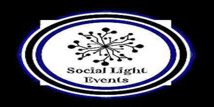 Social Light Radio