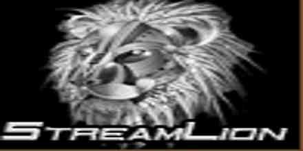 Stream Lions