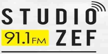 Studio Zef