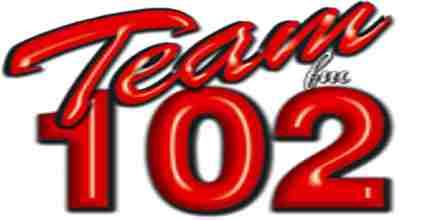 Squadra FM 102