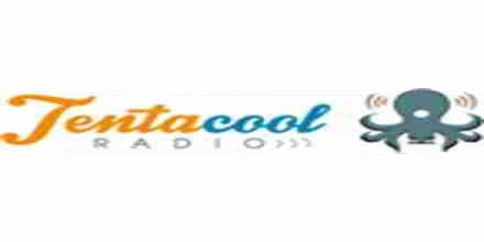 Tentacool Radio