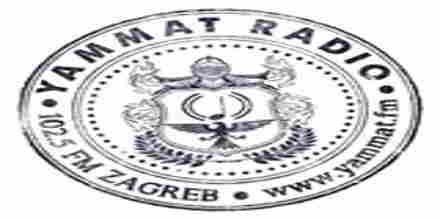Yammat Radio