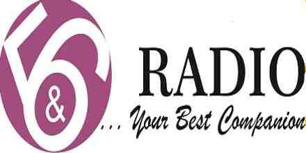 5and6 Radio