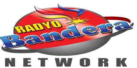 88.7 Bandera News FM