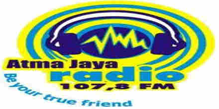 Atma Jaya Radio