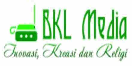 BKL Media