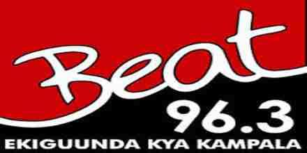 Pokonać FM 96.3