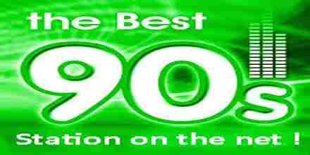 Best 90s