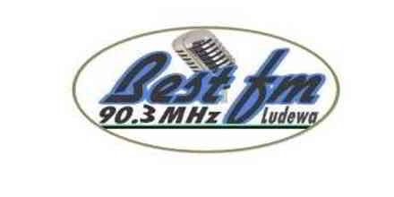 Best FM Ludewa