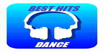 Best Hits Dance
