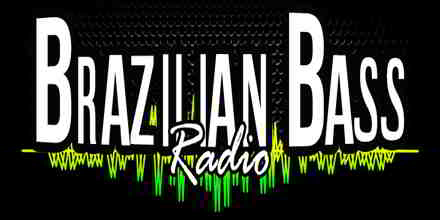 Brazilian Bass Radio