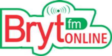 Bryt FM Online