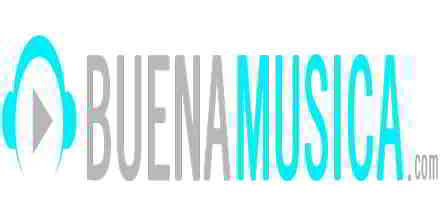 Buena Musica Radio